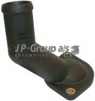 JP GROUP 1114506400 Фланец охлаждающей жидкости
