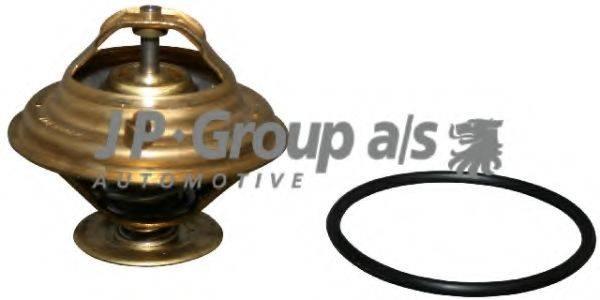 JP GROUP 1114601410 Термостат