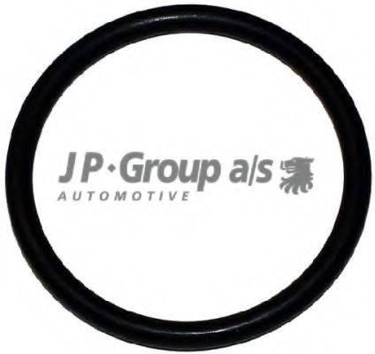 JP GROUP 1114650400 Прокладка, термостат