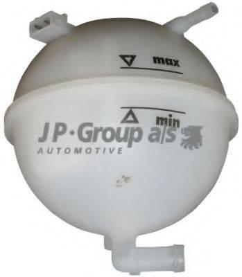 JP GROUP 1114700300 Расширительный бачок