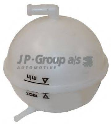 JP GROUP 1114702500 Расширительный бачок