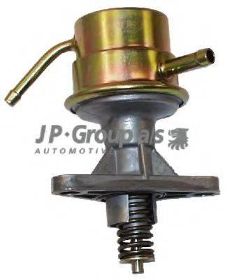 JP GROUP 1115200300 Топливный насос