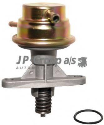 JP GROUP 1115200301 Топливный насос