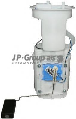 JP GROUP 1115202200 Топливный насос