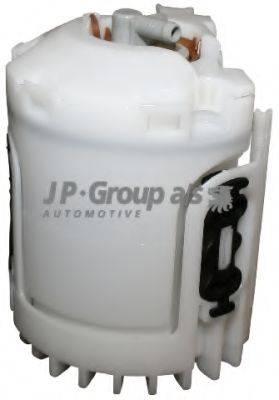 JP GROUP 1115202600 Топливный насос