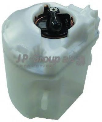 JP GROUP 1115202900 Топливный насос