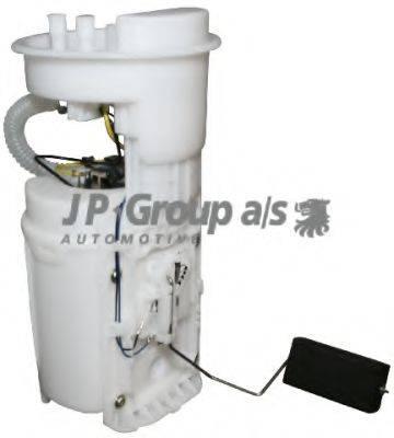 JP GROUP 1115203000 Топливный насос