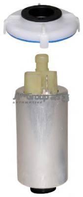 JP GROUP 1115203200 Топливный насос