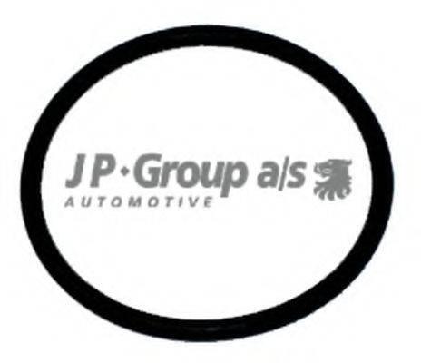 JP GROUP 1115250200 Прокладка, топливный насос