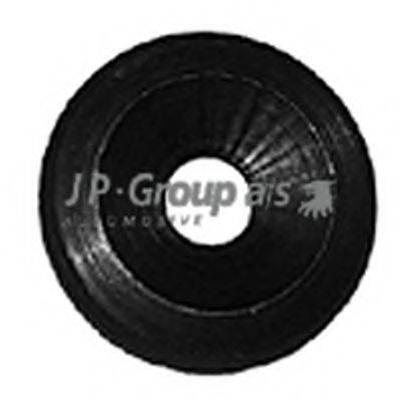 JP GROUP 1115550300 Шайба тепловой защиты, система впрыска