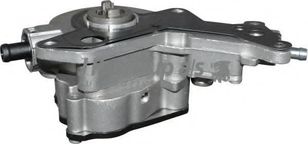 JP GROUP 1117100800 Усилитель тормозной системы