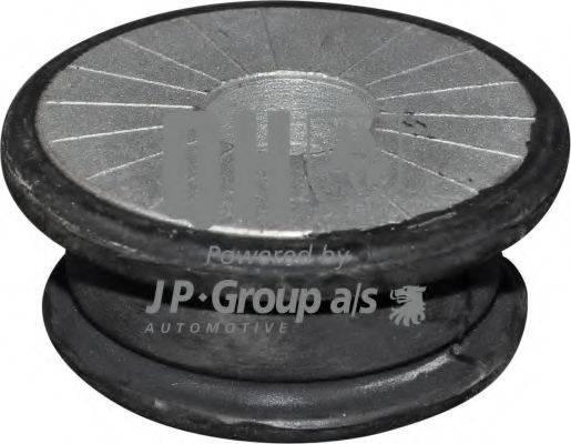 JP GROUP 1117902109 Сайлентблок задней балки
