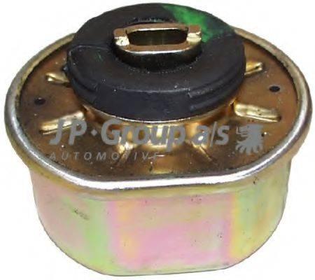 JP GROUP 1117904600 Подушка двигателя