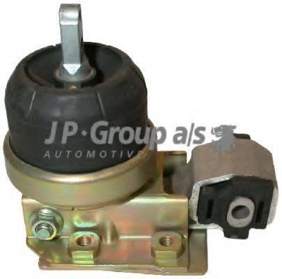 JP GROUP 1117907770 Подушка двигателя