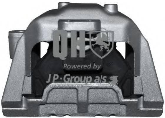 JP GROUP 1117908889 Подушка двигателя