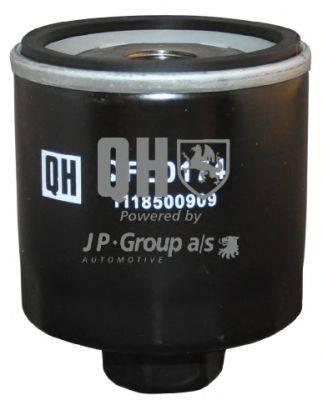 JP GROUP 1118500909 Фильтр масляный ДВС