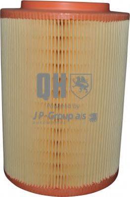 JP GROUP 1118601009 Воздушный фильтр