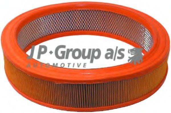 JP GROUP 1118601300 Воздушный фильтр
