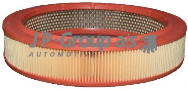JP GROUP 1118601302 Воздушный фильтр
