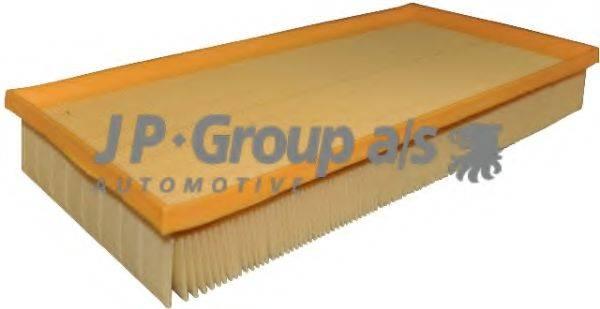 JP GROUP 1118602600 Воздушный фильтр