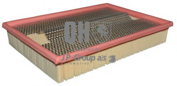 JP GROUP 1118604009 Воздушный фильтр