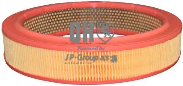 JP GROUP 1118601309 Воздушный фильтр