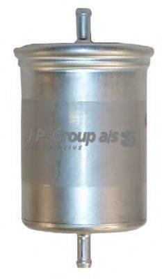 JP GROUP 1118700600 Топливный фильтр