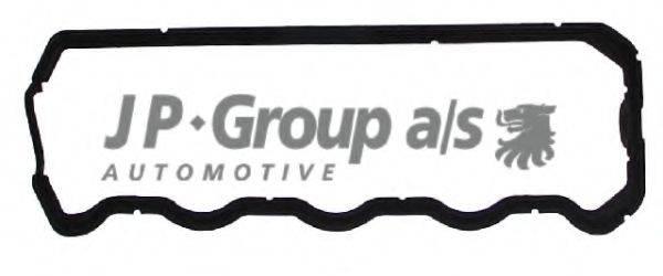 JP GROUP 1119200400 Прокладка клапанной крышки