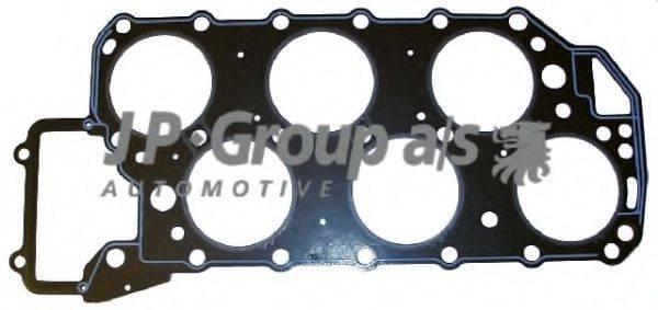 JP GROUP 1119300100 Прокладка головки блока цилиндров