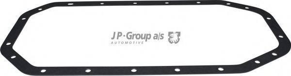 JP GROUP 1119400300 Прокладка, маслянная ванна
