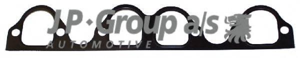 JP GROUP 1119601300 Прокладка впускного коллектора