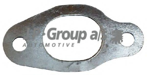 JP GROUP 1119604500 Прокладка выпускного коллектора