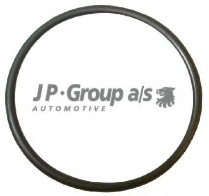 JP GROUP 1119606400 Прокладка, фланец охлаждающей жидкости