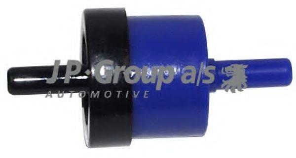 JP GROUP 1119900800 Клапан, вакуумный насос