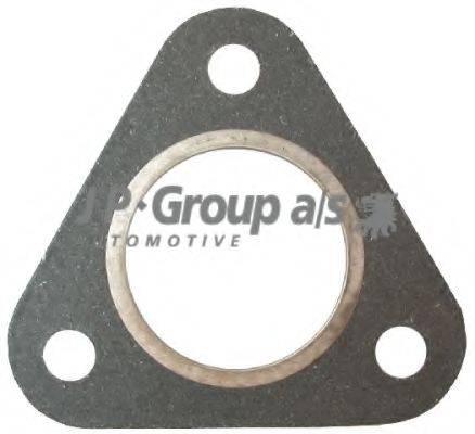 JP GROUP 1121101900 Прокладка трубы выхлопного газа