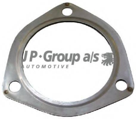 JP GROUP 1121200300 Прокладка трубы выхлопного газа