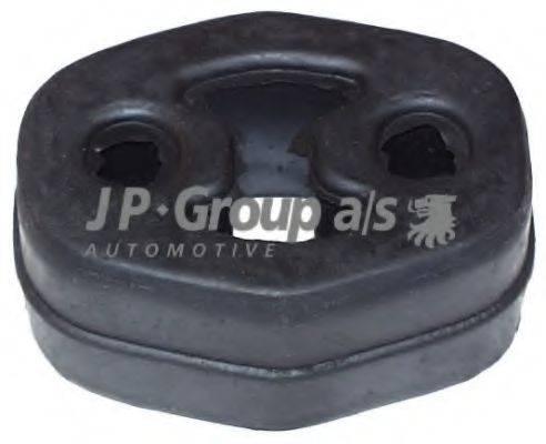 JP GROUP 1121602400 Кронштейн глушителя