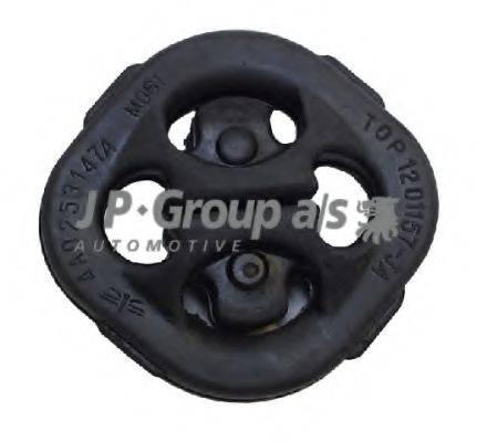 JP GROUP 1121602900 Кронштейн глушителя