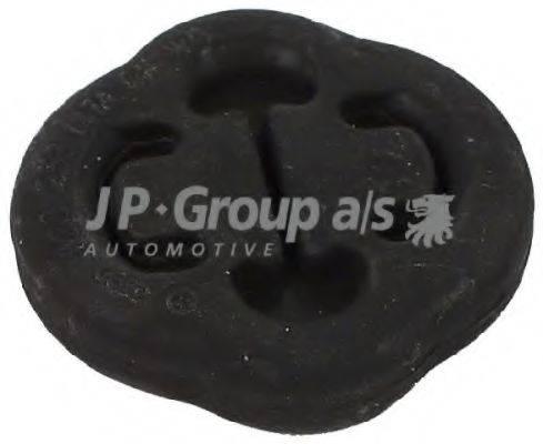 JP GROUP 1121603400 Кронштейн глушителя