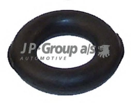 JP GROUP 1121603500 Кронштейн глушителя