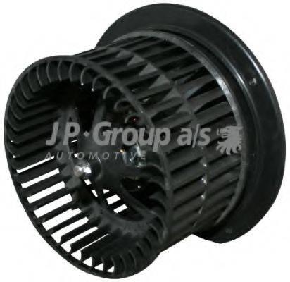 JP GROUP 1126102000 Вентилятор салона