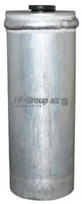 JP GROUP 1127400300 Осушитель кондиционера