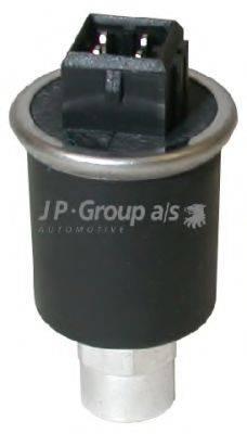 JP GROUP 1127500100 Пневматический выключатель кондиционера