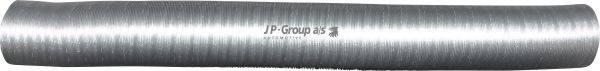 JP GROUP 1128001800 Патрубок радиатора