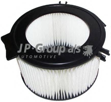 JP GROUP 1128101300 Фильтр салона
