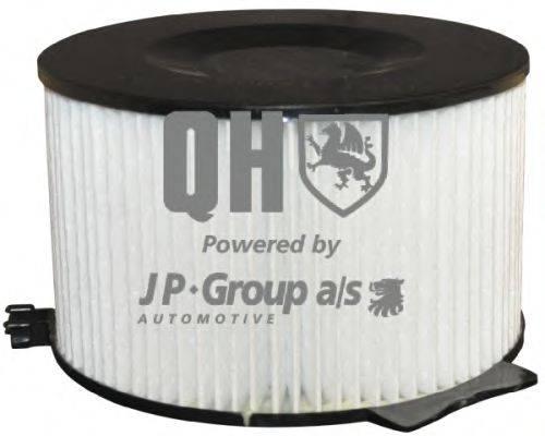 JP GROUP 1128101309 Фильтр салона