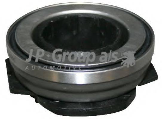 JP GROUP 1130300300 Выжимной подшипник