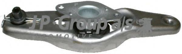 JP GROUP 1130301210 Выжимной подшипник
