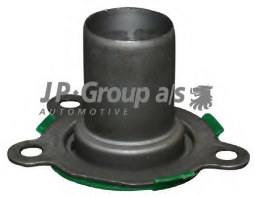 JP GROUP 1130350100 Направляющая гильза, система сцепления