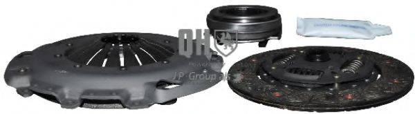 JP GROUP 1130402219 Комплект сцепления
